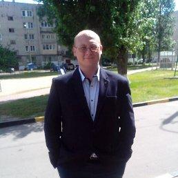 Николай Карпов, 21 год, Бобров