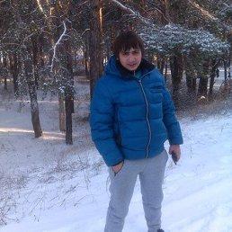 Афраил, 29 лет, Балаково