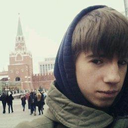 Павел, 20 лет, Львовский