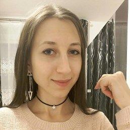 Елена, 26 лет, Росток