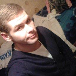 Роман, 27 лет, Кременчуг