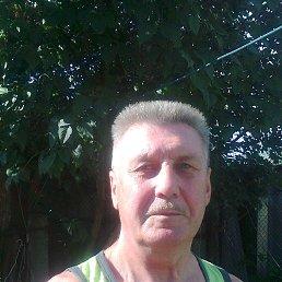 влад, 64 года, Смела