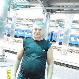 Егор, 40 лет, Волноваха