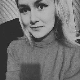 Lisa, 24 года, Междуреченск