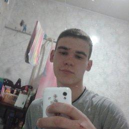 Андрій, 23 года, Тетиев
