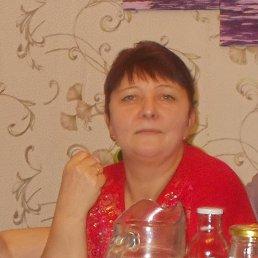 Лена, 55 лет, Балахта