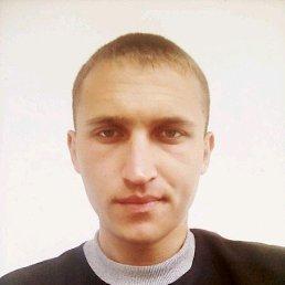 Олег, 27 лет, Новотроицкое