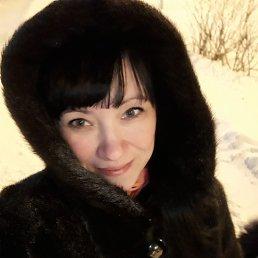 Снежана, 36 лет, Екатеринбург