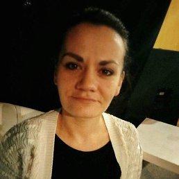 Виктория, 36 лет, Бровары