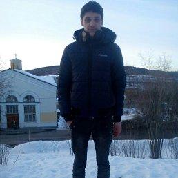 Сергей, 24 года, Мурмаши
