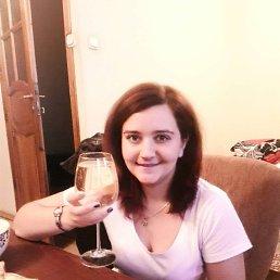 Natalia, 31 год, Кременец