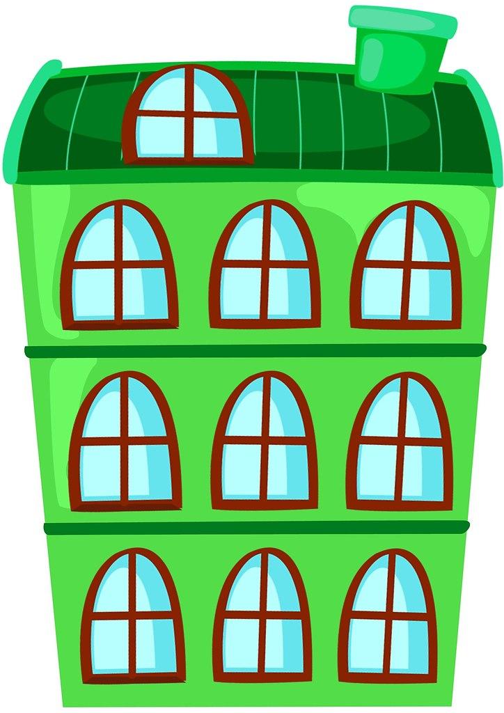 Картинка звуковые домики, надписью мой сладкий