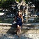 Фото Наталья, Сургут, 44 года - добавлено 12 декабря 2017