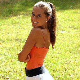 Мария, 28 лет, Ярославль