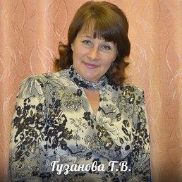 Татьяна, 61 год, Луга