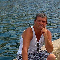 федор.нужный, 61 год, Ямполь