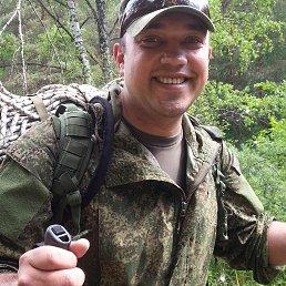 Дмитрий, 36 лет, Алтайское