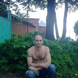 Иван, 49 лет, Нововоронцовка