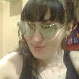 Olesya, 36 лет, Тында