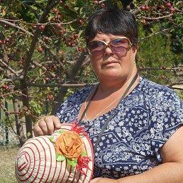 Нина, 61 год, Кашин