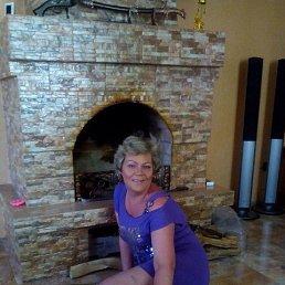 Марина, Светлогорск, 54 года