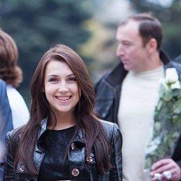 Ирина, Париж, 32 года