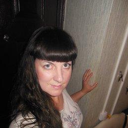 Елена, 35 лет, Иваново