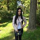 Фото Елизавета, Уфа, 26 лет - добавлено 5 февраля 2018