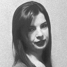Екатерина, 28 лет, Балашиха