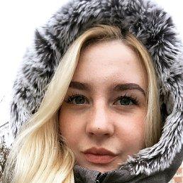 Полиша** *)*)*, 22 года, Соликамск