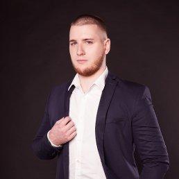 Андрей, 29 лет, Можга