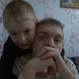 Дмитрий, 24 года, Ульяновск