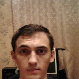 Евгений, 27 лет, Луховицы
