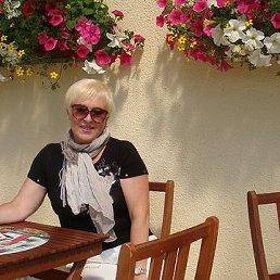 Галина, 62 года, Николаев