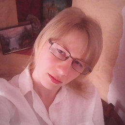 Анна, 31 год, Токмак