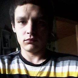 Андрей, 29 лет, Алейск