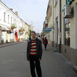 Григорій, 45 лет, Броды