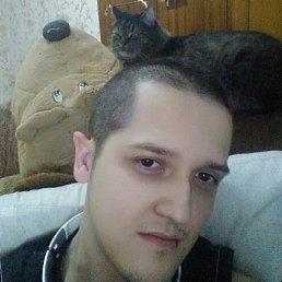 Дмитрий, 29 лет, Чебаркуль