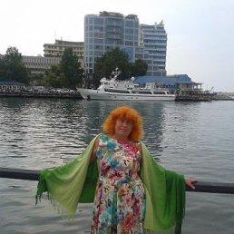 Людмила, 53 года, Кировоград