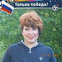 Фото Марина, Новочеремшанск, 56 лет - добавлено 24 декабря 2017
