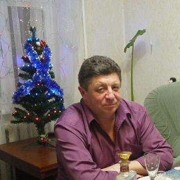 Бочкарев Виктор, 58 лет, Катав-Ивановск