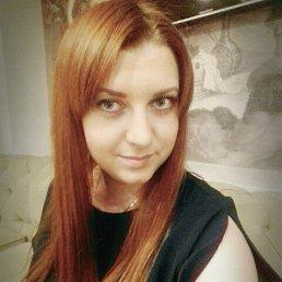 Таня, 29 лет, Воронеж