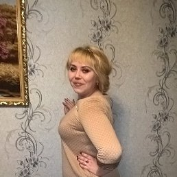 Юлия, 28 лет, Вичуга