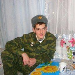 Евгений, 29 лет, Балашиха