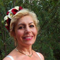 Ольга, 52 года, Первомайск