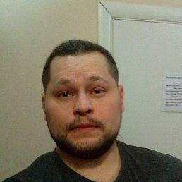 Владимир, 26 лет, Лесосибирск