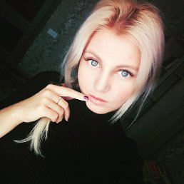 Алена, 28 лет, Сибай