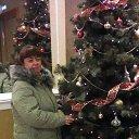 Фото Ольга, Иваново - добавлено 16 февраля 2018