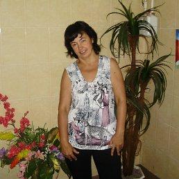 Лариса, 54 года, Очаков