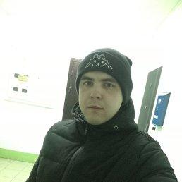 Марат, 27 лет, Алексеевское